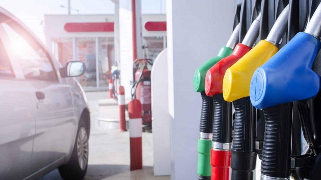 В Украине может сократиться объем белорусского топлива