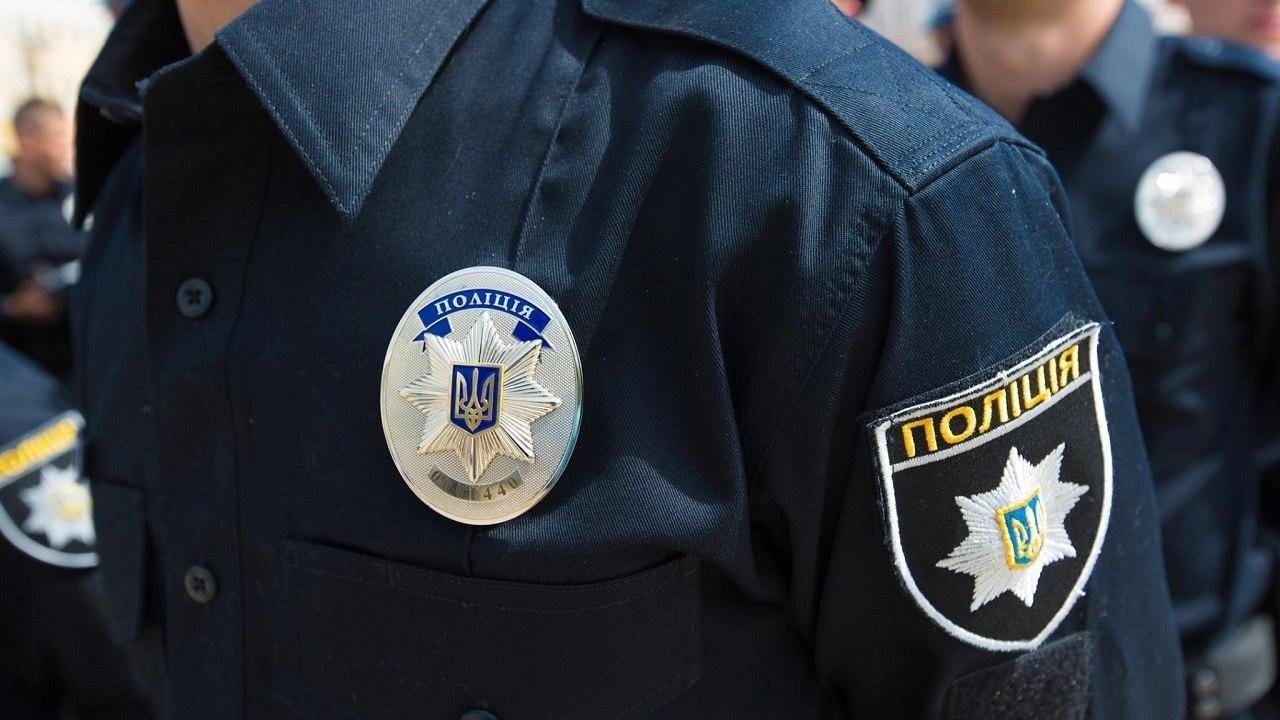 В правительстве расширили зону ответственности полиции