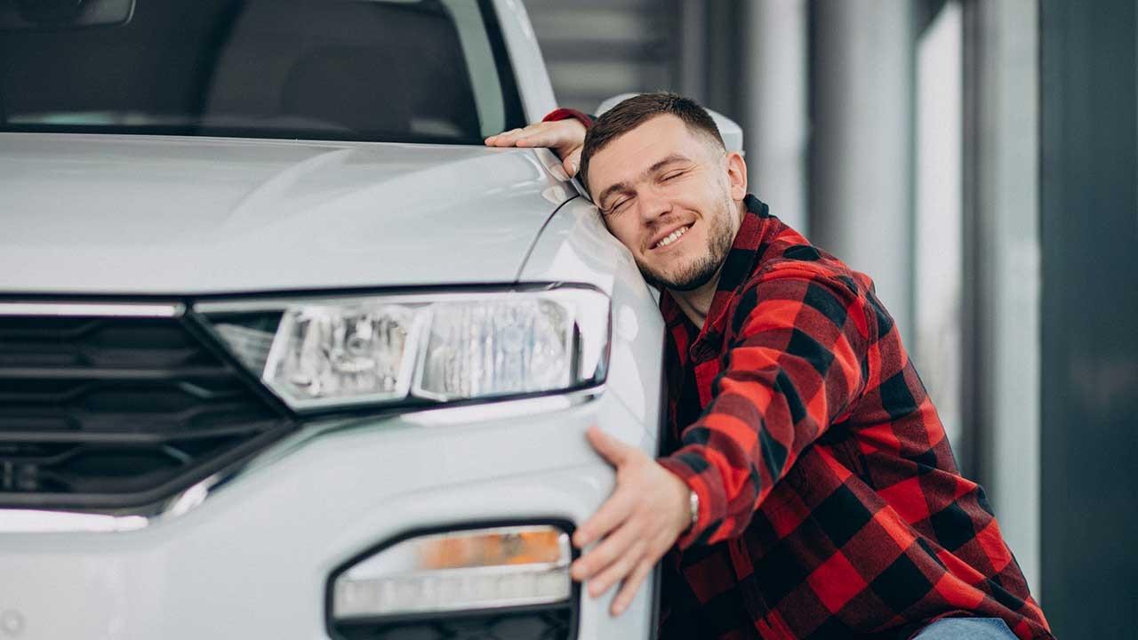 Как подготовить авто к продаже своими руками + чек-лист