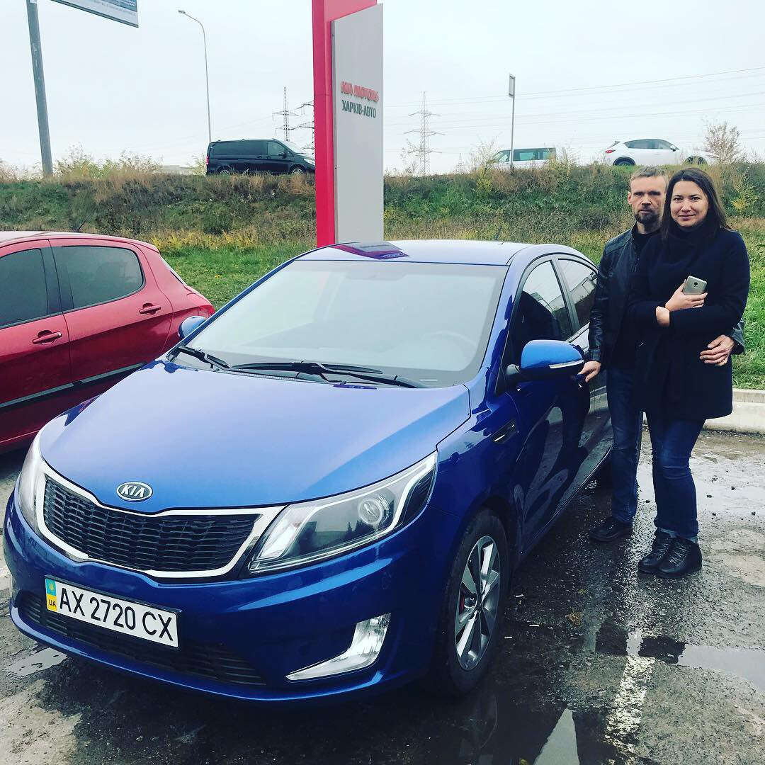 Auto-fit / Помощь в покупке автомобилей по Украине 4