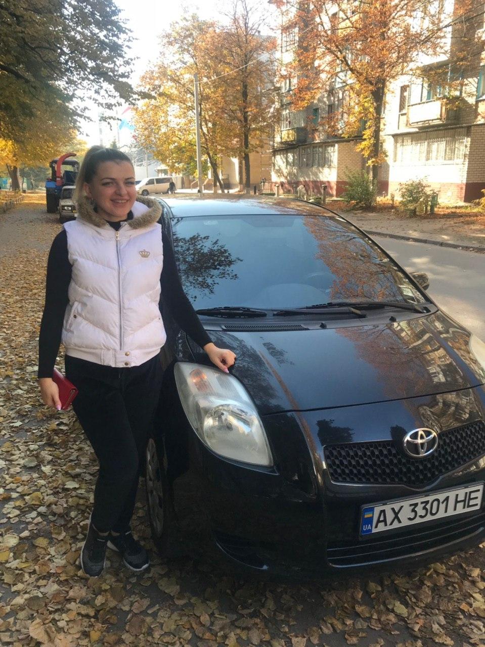 Auto-fit / Помощь в покупке автомобилей по Украине 5