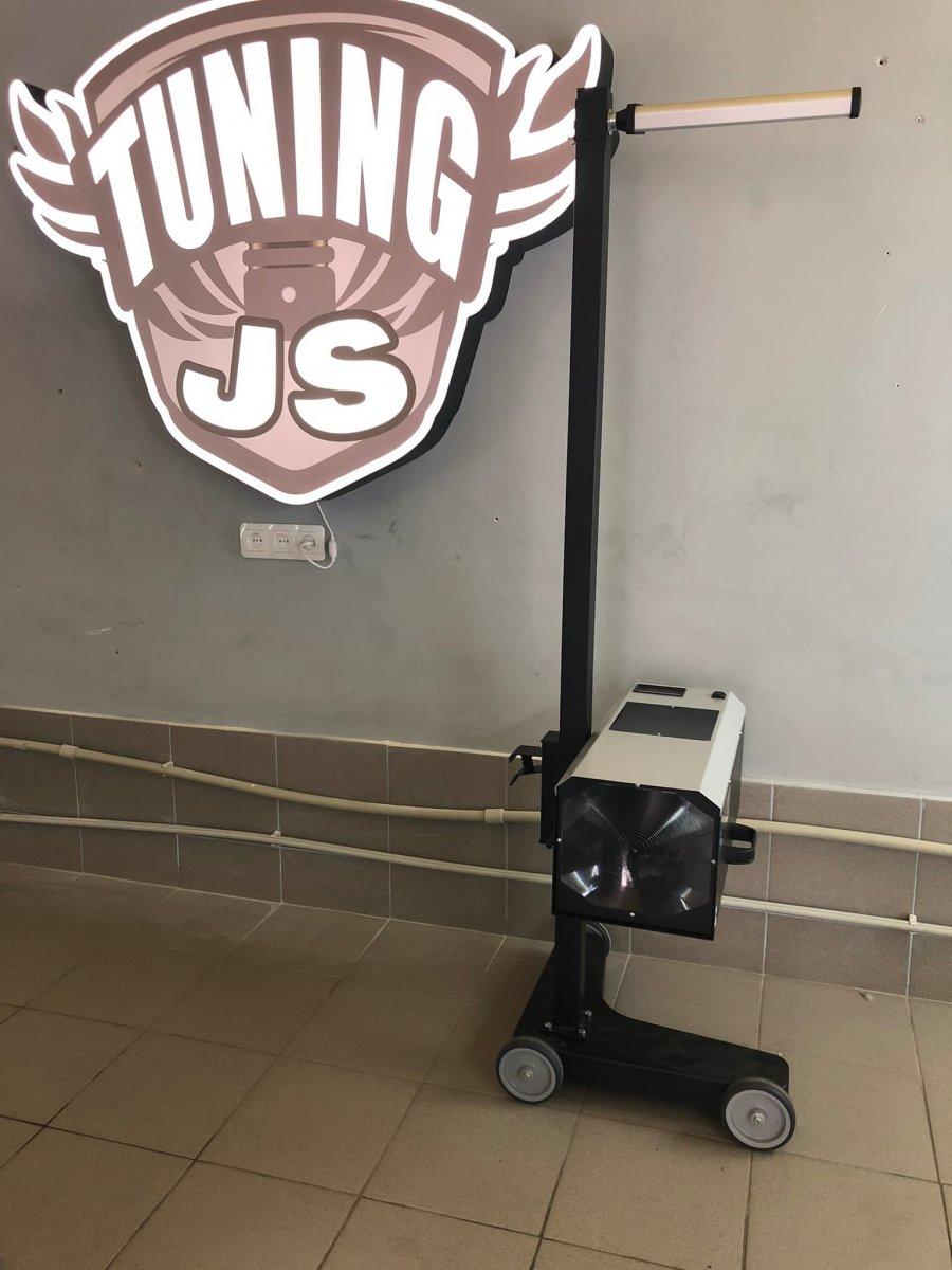 Js-tuning 5