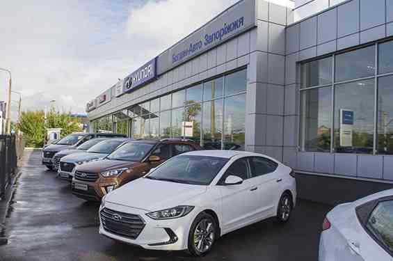 Ремонт и обслуживание Hyundai, Subaru, Jac, Great Wall, Haval со скидкой от 5%