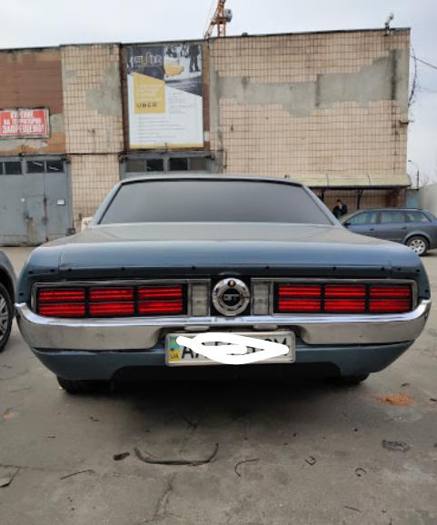 ЛВС-авто 5