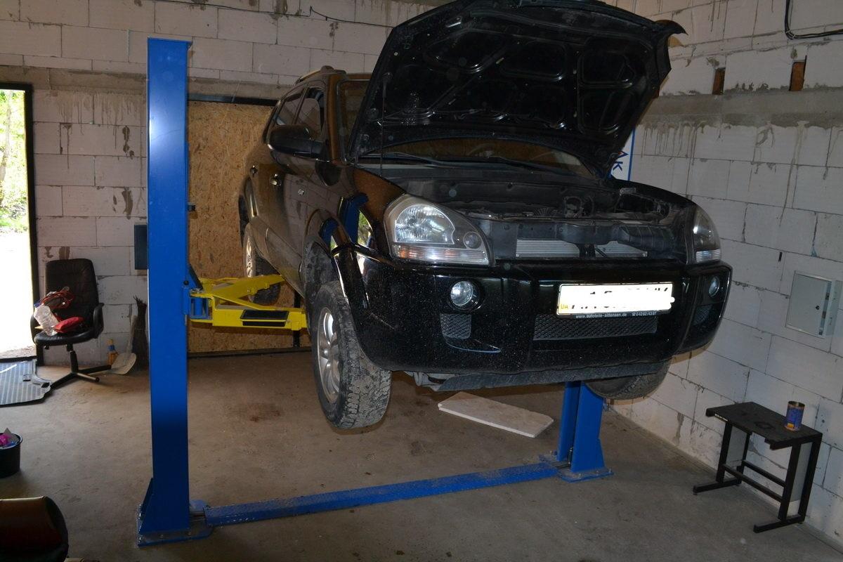 Авто100п 6